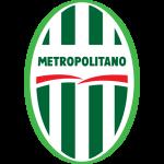 CA Metropolitano