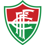 Fluminense de Feira FC