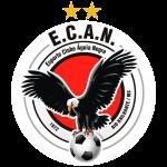 EC Águia Negra
