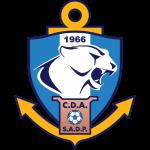 CD Antofagasta