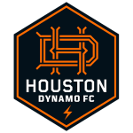 Houston Dynamo