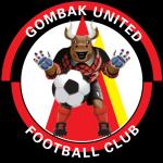 Gombak United FC