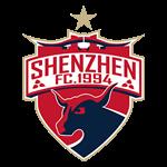 Shenzhen Moutai Ruby FC