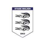 Stade Malien de Bamako