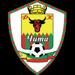 FK Chita