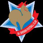 Shanghai Shenxin FC