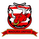 Pelita Bandung Raya FC