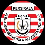 Persatuan Sepakbola Indonesia Kutaraja