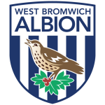 Prediksi West Bromwich Albion vs West Ham United