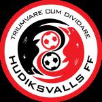 Hudiksvalls Förenade FF