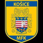 MFK Košice II