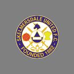 Skelmersdale United FC