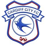 Prediksi Cardiff City vs QPR