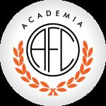 Academia Fútbol Club