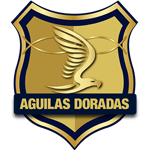 Rionegro Águilas SA