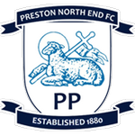 Prediksi Preston North End vs Derby County