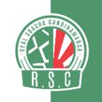 Valledupar FC Real