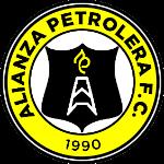 Corporación Deportiva Alianza Petrolera