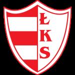 ŁKS 1926 Łomża