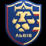 FK Lviv