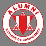 CA Alumni de Villa María