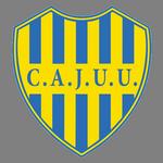 CA Juventud Unida Universitario
