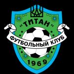 FK Tytan Armyansk