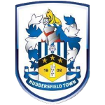 Prediksi Aston Villa vs Huddersfield Town