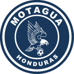 Motagua