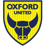 Oxford United FC