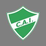 CA Ituzaingó