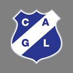 CA General Lamadrid