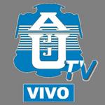 ASyD Justo José de Urquiza