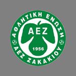 AE Zakakiou