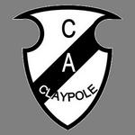CA Claypole