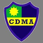 CDM Leandro Nicéforo Alem