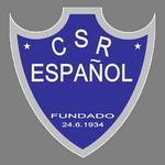 CSR Español