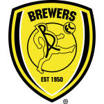 Prediksi Burton Albion vs Sheffield Wednesday