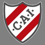CA Independiente de Neuquén