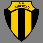 CD Libertad de Sunchales