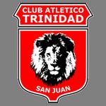 Club Atlético Trinidad de San Juan