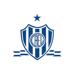 Club Atlético El Linqueño