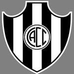 Central Córdoba SdE