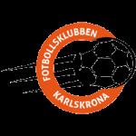 Karlskrona AIF