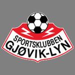SK Gjøvik-Lyn