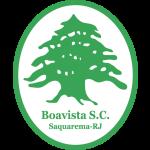 보아비스타
