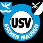 USV Eschen / Mauren