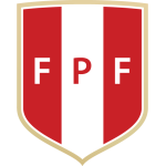 Peru U20