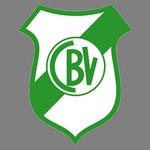 Club Bella Vista de Bahía Blanca