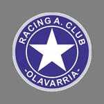 Racing Athletic Club de Olavarría